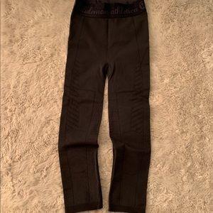 Lululemon seamless Textured Leggings